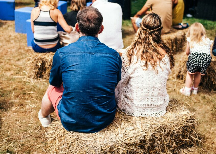 Best Kids Festivals in Essex (2017): Day Out with the Kids