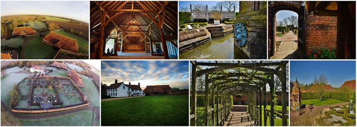 cressing-temple-collage