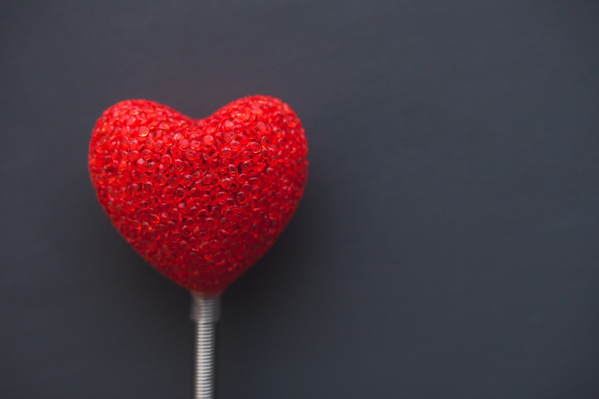 things to do in essex this february 2017 red heart on a stick